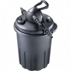 PF 10 - 7 vatios UVC  flujo optimo 1000L - 2000L/H