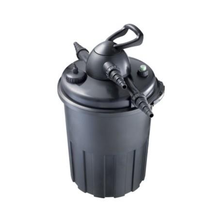 PF 30 - 11 vatios UVC  flujo optimo 3000L - 5000L/H