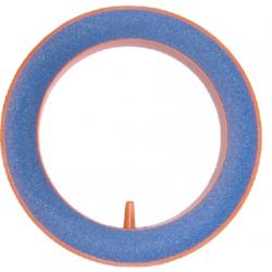 Difusor anillo