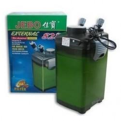 Filtro presión acuario externo JEBO