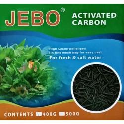 Carbon Activado JEBO